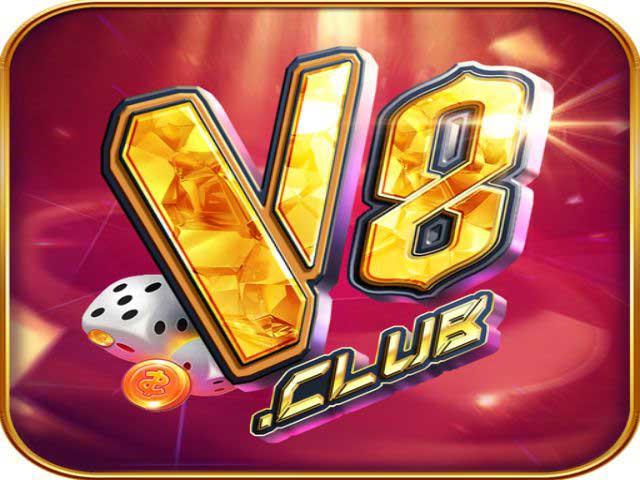 cách đăng ý tài khoản v8club