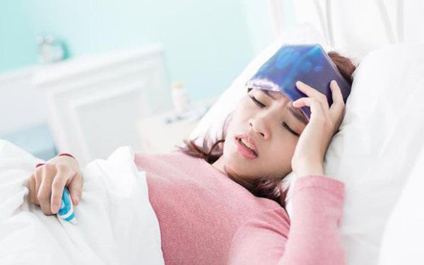 Chiêm bao mơ thấy mình bị bệnh lý giải điều gì quan trọng?