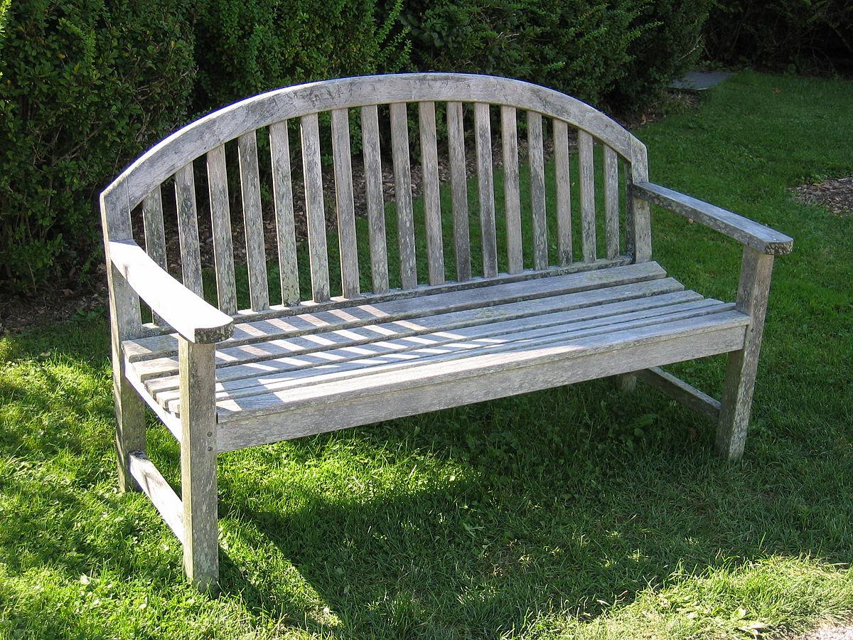 Giải mã giấc mơ thấy ghế dài