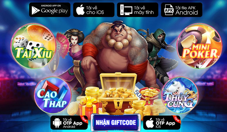 Bigwin99 – Thiên đường game bài đổi thưởng siêu hấp dẫn