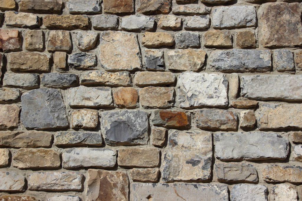 Mơ thấy một bức tường là điềm báo gì? Tốt hay xấu?