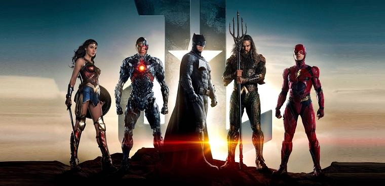 Mơ thấy siêu anh hùng có ý nghĩa gì đặc biệt? May hay xui?
