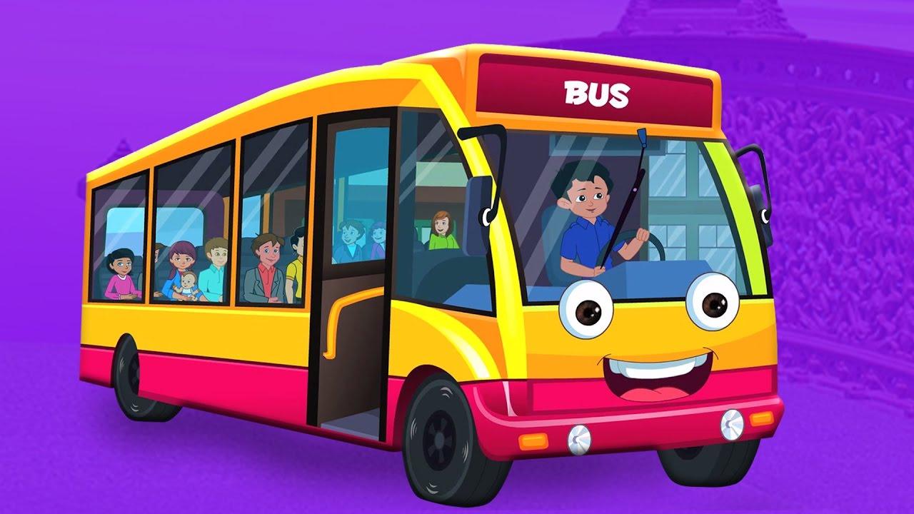 Nằm mơ thấy trộm xe trên buýt có ý nghĩa gì?