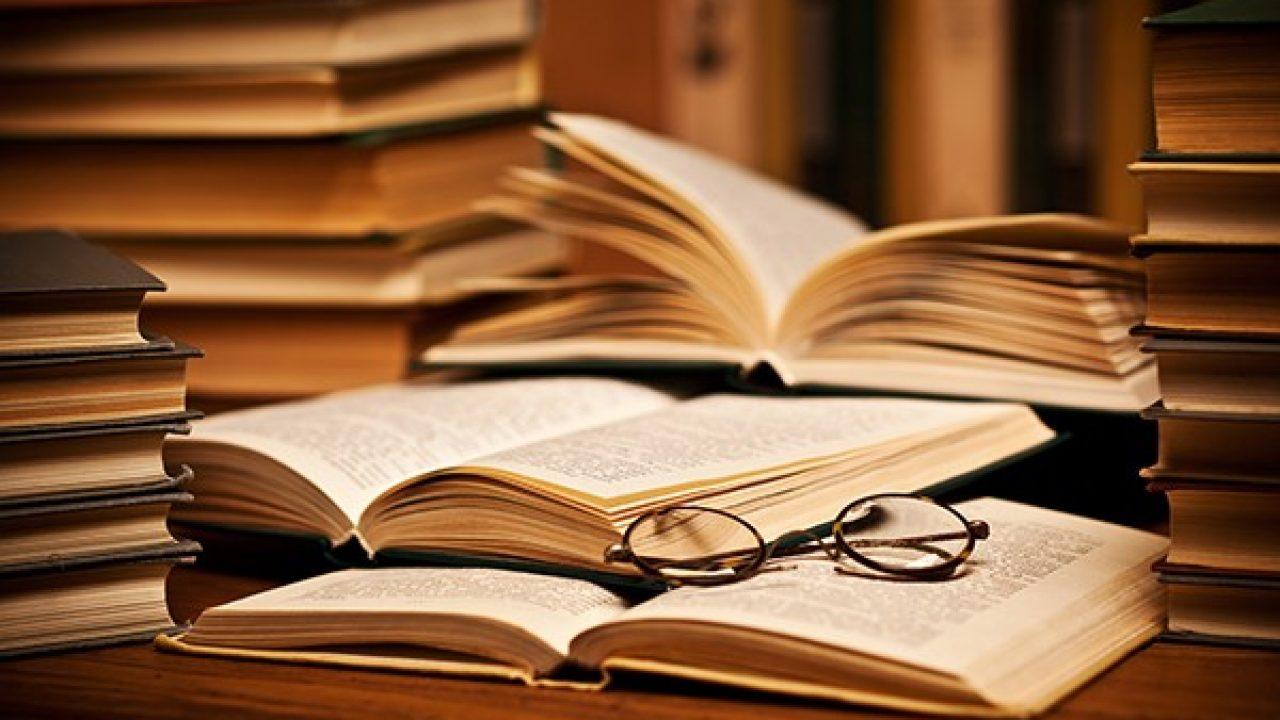 mơ thấy sách
