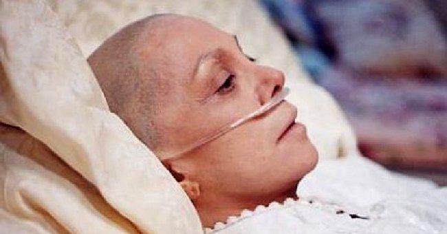Nằm mơ thấy mình bị ung thư có ý nghĩa gì? Đánh con gì
